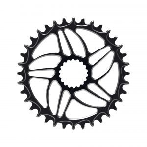 36T_R_Cannondale_BOOST_Black1.389