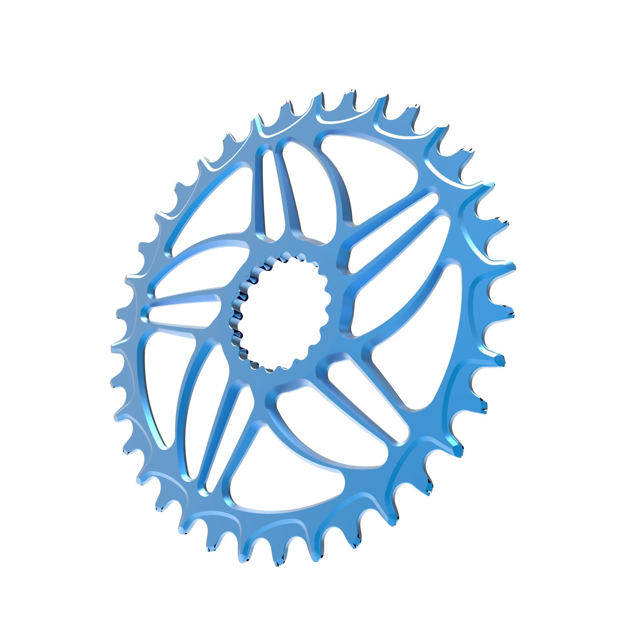 36T_R_Cannondale_BOOST_Blue.394