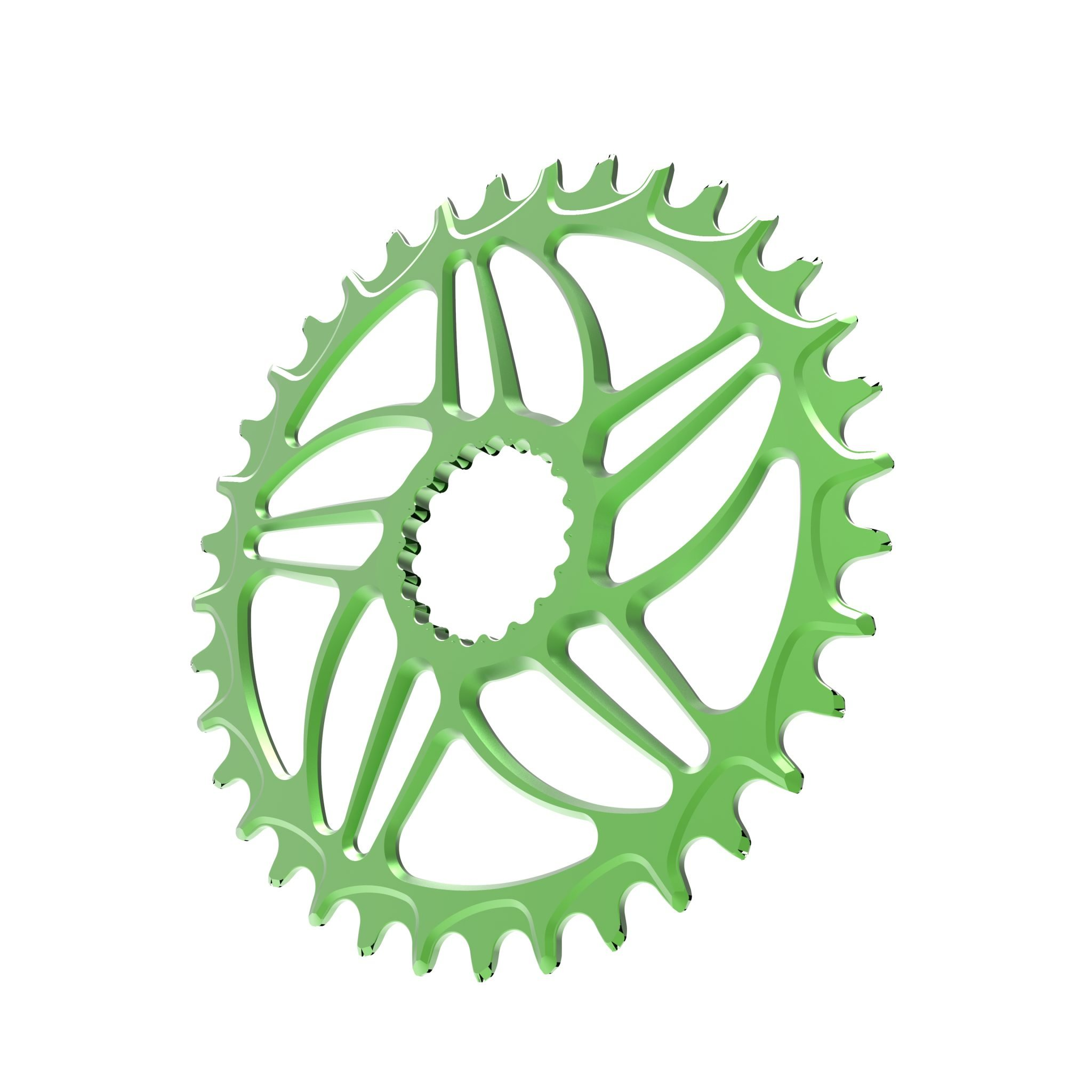 36T_R_Cannondale_BOOST_Green.395