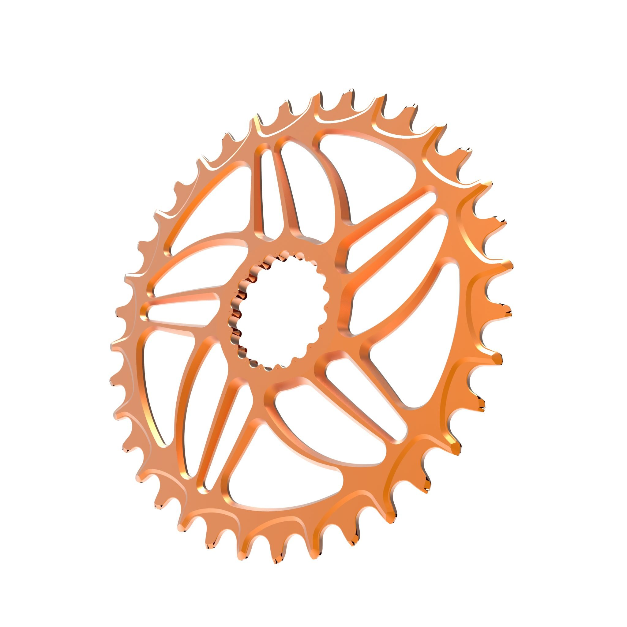 36T_R_Cannondale_BOOST_Orange.396 (1)