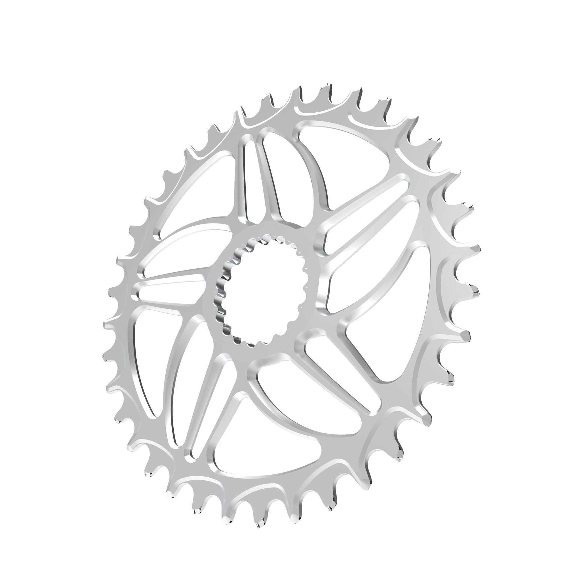36T_R_Cannondale_BOOST_Silver.393 (1)