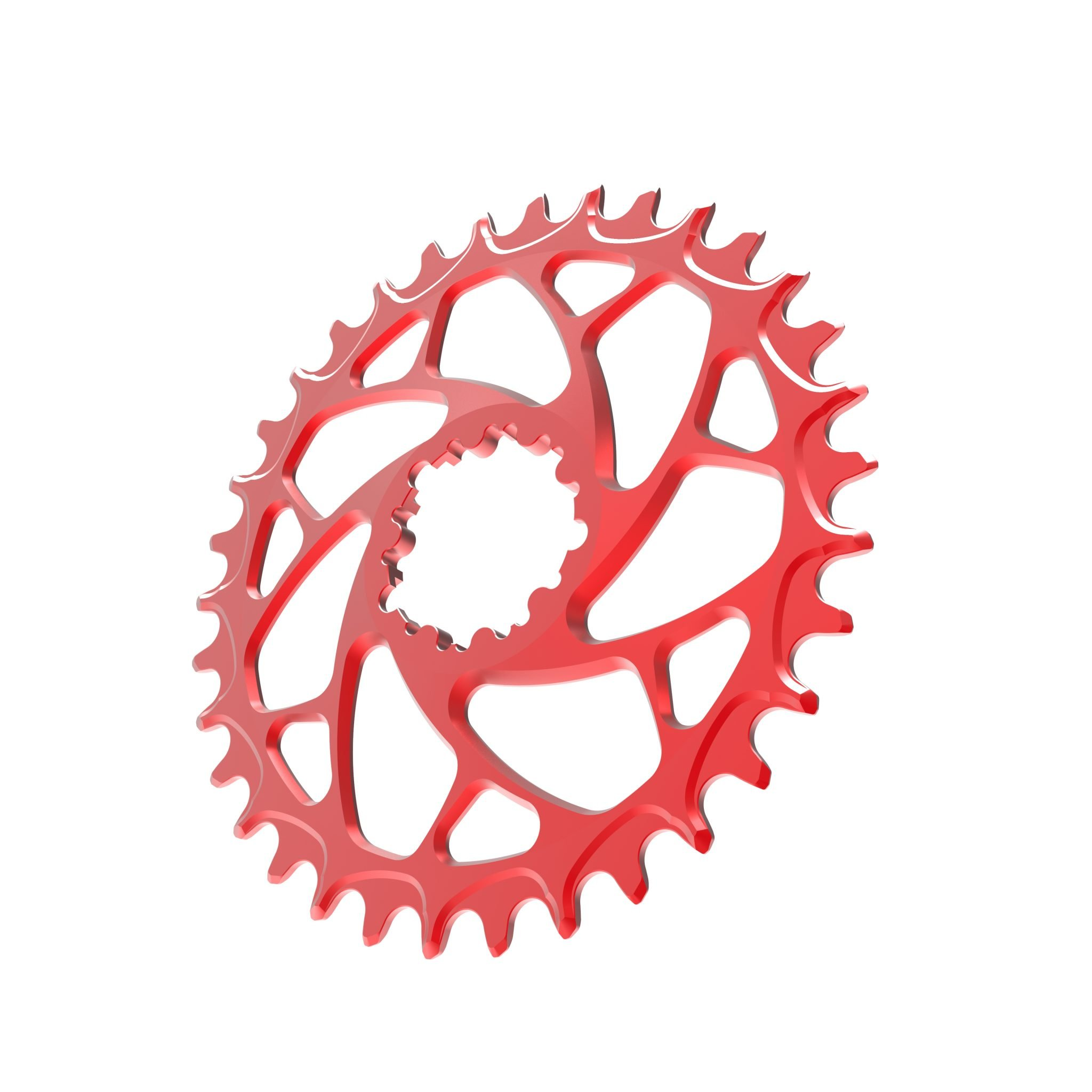 34T R Boost SRAM 3b ELM_Red.418