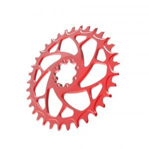 34T R Boost SRAM 8b ELM_Red.423