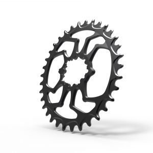 34_Ov_Boost_Sram_3b_Spider_black_2.481
