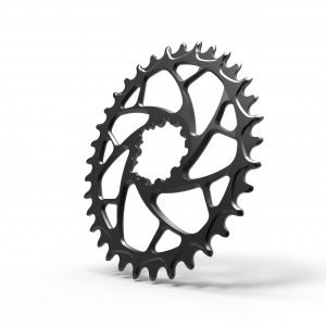 34_Ov_Boost_Sram_3b_black_2.479