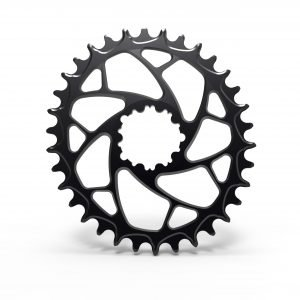 34_Ov_Boost_Sram_3bolts_ELM_black_1.478