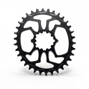 34_Ov_SRAM_3bolts_Spider_black_1.483