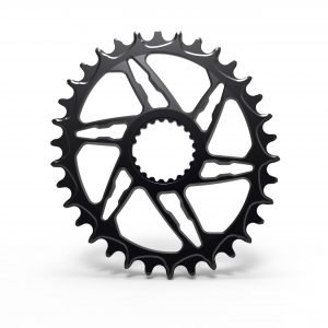 34_Ov_Shimano_Xtrect_black_1.484