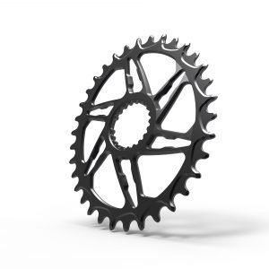 34_Ov_Shimano_Xtrect_black_2.485