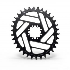 34_Ov_Sram_8b_black_BB_1.514