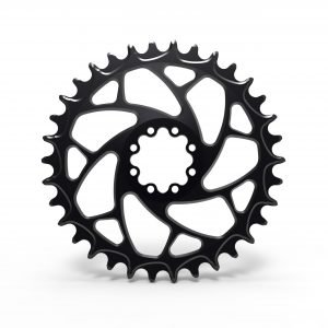 34_R_SRAM_8_bolts__black_1.501