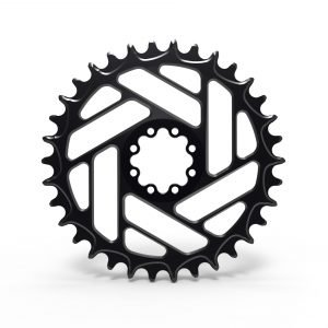 34_R_SRAM_8_bolts__black_BB_1.510