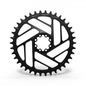 38T-R_SRAM8b-Road-BeachBall.