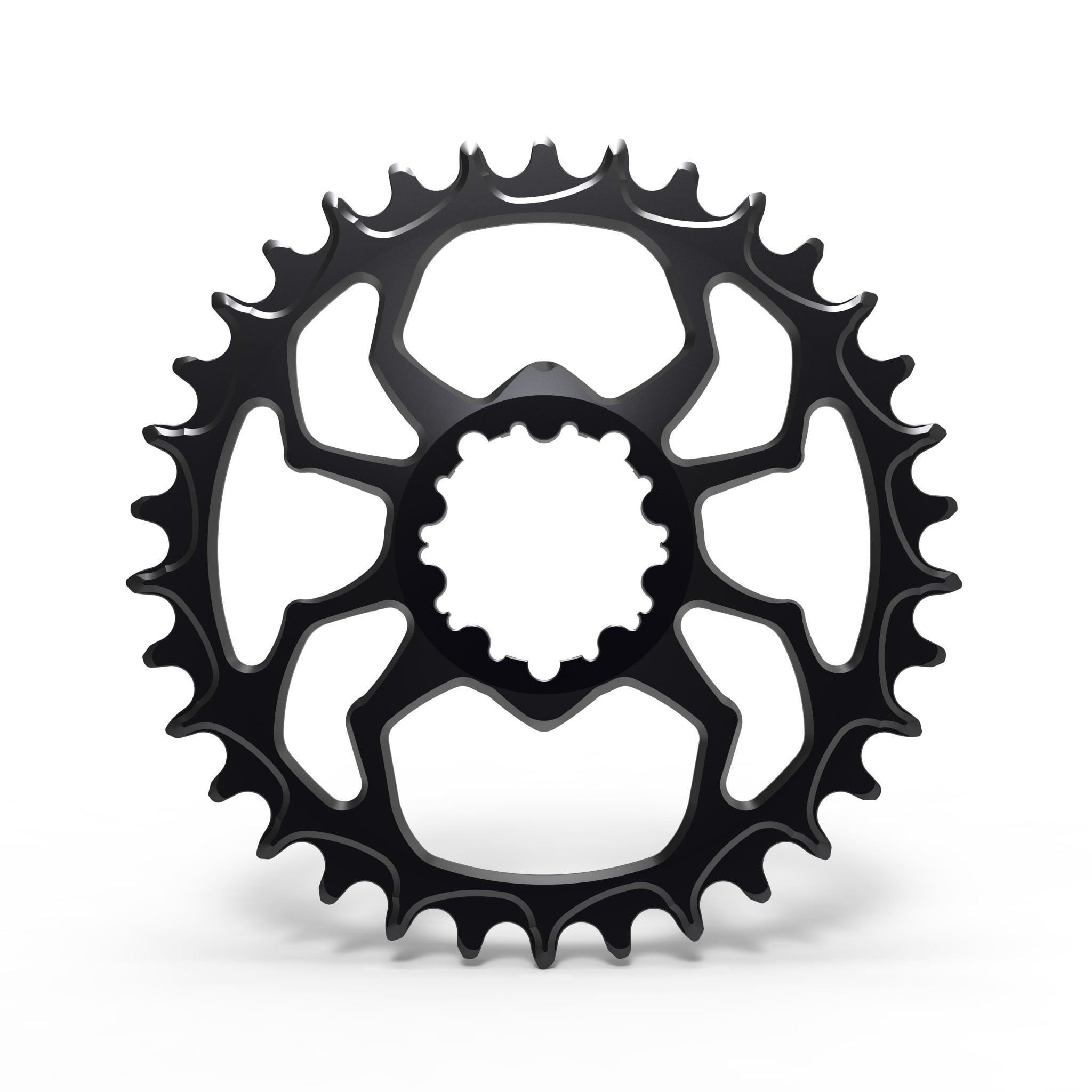 34T_R_Boost_Sram_3b_Spider_black_1.546