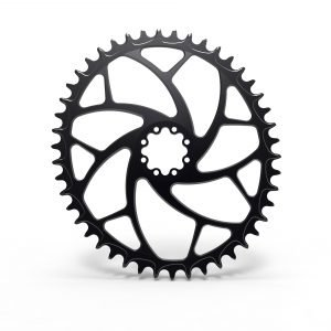46_Ov_Road_Sram_8b_black_111.533